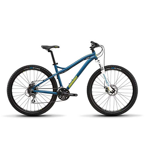 Diamondback-Bicycles-Lux-1-Womens-Hardtail-Mountain-Bike-15-0