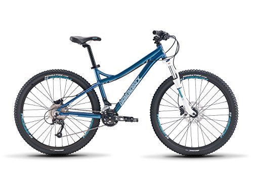 Diamondback-Bicycles-Lux-2-275-Womens-Hardtail-Mountain-Bike-17-Medium-0