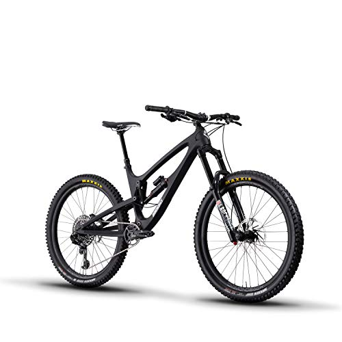 Diamondback-Bicycles-Mission-1C-Carbon-Full-Suspension-Mountain-Bike-18-0