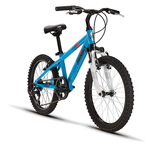 Diamondback-Bicycles-Octane-20-Youth-20-Wheel-Mountain-Bike-Blue-Renewed-0-0