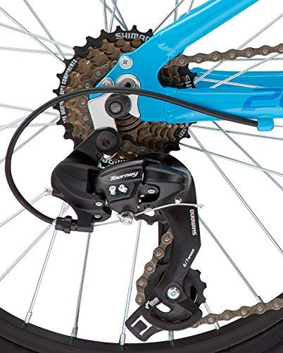 Diamondback-Bicycles-Octane-20-Youth-20-Wheel-Mountain-Bike-Blue-Renewed-0-2
