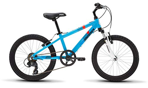 Diamondback-Bicycles-Octane-20-Youth-20-Wheel-Mountain-Bike-Blue-Renewed-0
