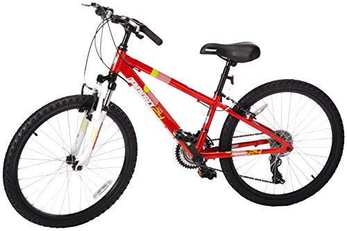 Diamondback-Bicycles-Octane-24-Youth-24-Wheel-Mountain-Bike-orange-0