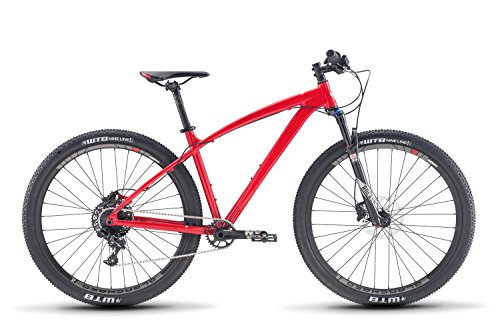 Diamondback-Bicycles-Overdrive-29-2-Hardtail-Mountain-Bike-18-Medium-0