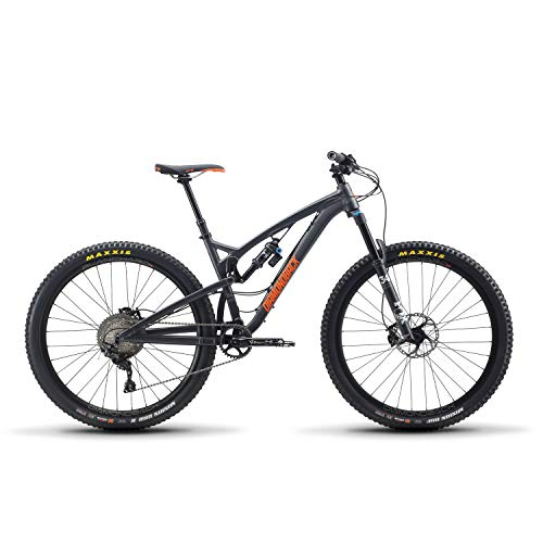 Diamondback-Bicycles-Release-29-3-Full-Suspension-Mountain-Bike-19-0