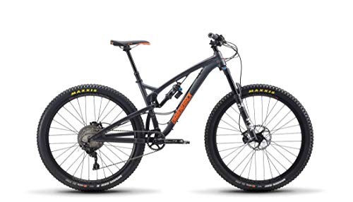 Diamondback-Bicycles-Release-29-3-Full-Suspension-Mountain-Bike-21-0
