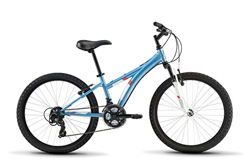 Diamondback-Bicycles-Tess-24-Youth-Girls-24-Wheel-Mountain-Bike-Blue-Renewed-0