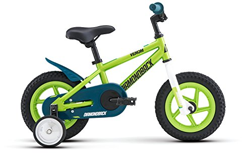 Diamondback-Bicycles-Youth-Micro-Venom-Sidewalk-Bike-Bright-Green-0