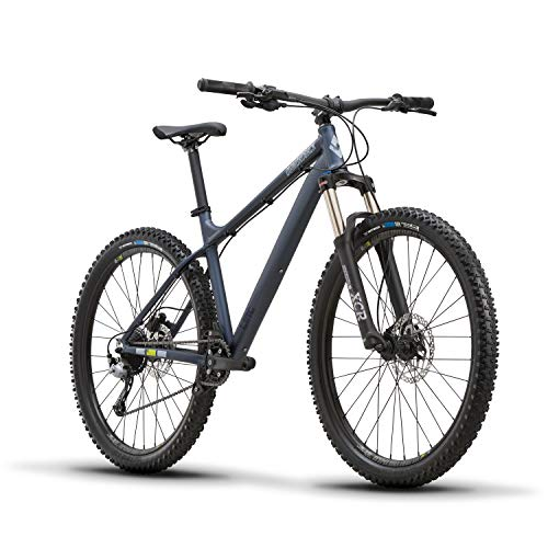 Diamondback-Bikes-Line-275-Hardtail-Mountain-Bike-LG-20in-Frame-0