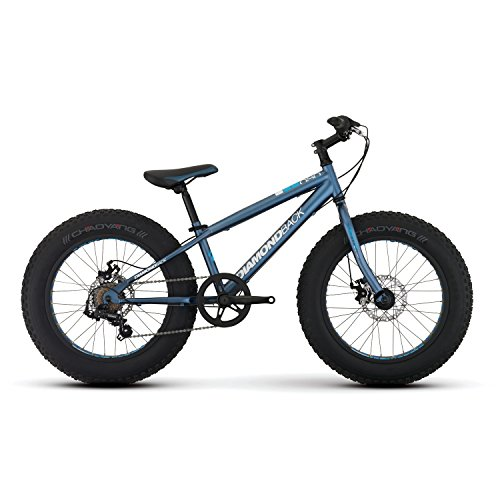 Diamondback-El-OSO-Nino-Fat-Bike-2017-0