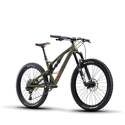 Diamondback-Release-4C-Carbon-Full-Suspension-Mountain-Bike-Green-0