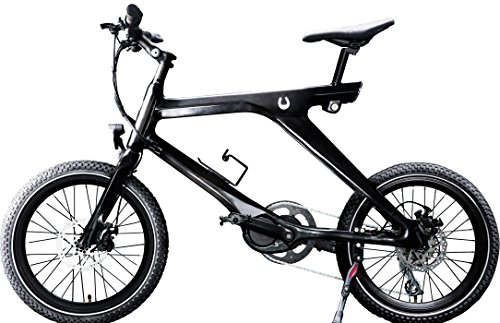 E-ESSEN-Mountain-Bike-MTB-for-Shimano-8-Speed-with-36V58Ah-Li-ion-BatterySINOLI-250W-Mid-drive-SystemLED-Display-and-Torque-Sensor-0