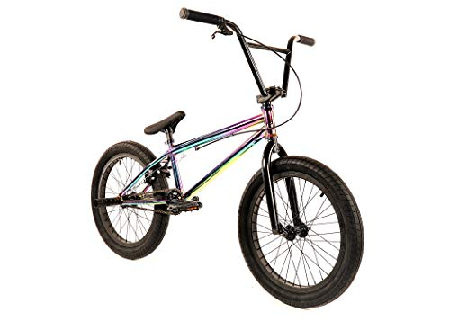 Elite-20-18-BMX-Bicycle-Destro-Model-Freestyle-Bike-4-Piece-Cr-MO-Handlebar-0