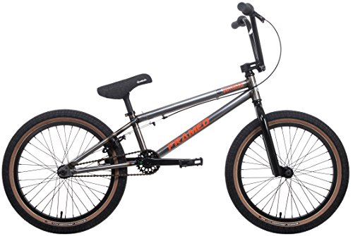 Framed-Witness-BMX-Bike-0
