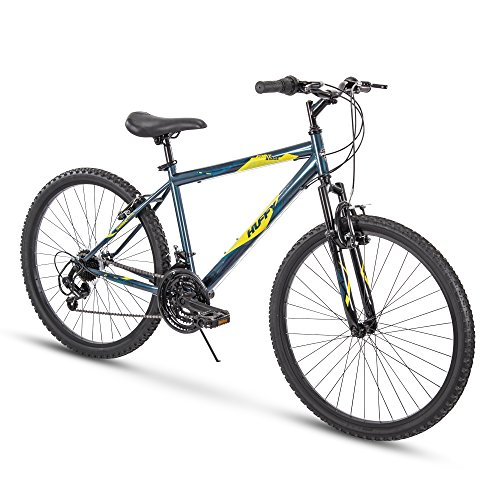 Huffy-Bicycle-Company-Huffy-Hardtail-Mountain-Bike-Summit-Ridge-24-26-inch-21-Speed-Lightweight-76808-0