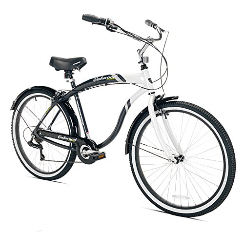 Kent-Oakwood-Mens-Cruiser-Bike-26-Inch-0