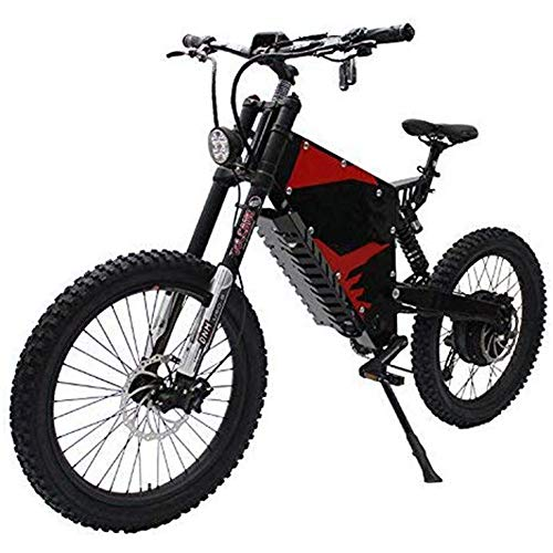 LJHHH-72V-3000WFC-1-Front-and-Rear-Shock-Absorber-Soft-Tail-All-Terrain-Electric-Mountain-Bike-Powerful-Electric-Bicycle-Ebike-Mountain-0