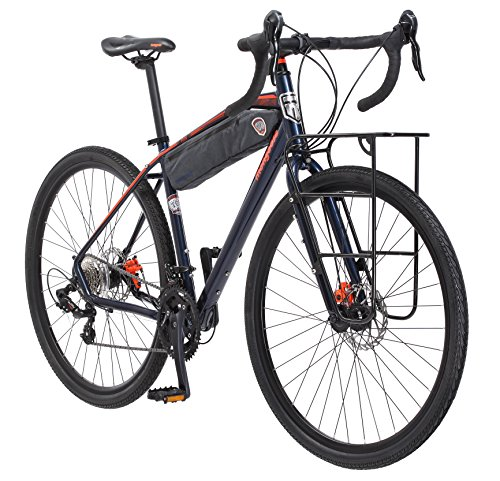 Mongoose-Mens-Elroy-Adventure-Bike-700C-Wheel-Bicycle-Blue-54cm-frame-size-0