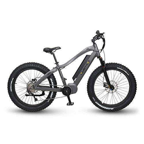 QuietKat-2019-Apex-1000W-Electric-Bike-for-Backcountry-0
