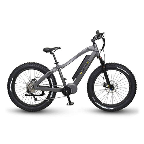 QuietKat-2019-Predator-750W-Electric-Bike-for-Backcountry-0