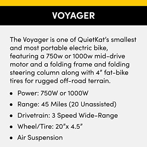 QuietKat-2019-Voyager-750W-Electric-Bike-for-Backcountry-0-0