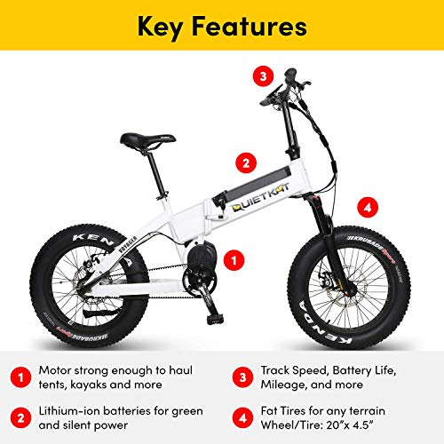 QuietKat-2019-Voyager-750W-Electric-Bike-for-Backcountry-0-2