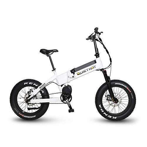 QuietKat-2019-Voyager-750W-Electric-Bike-for-Backcountry-0