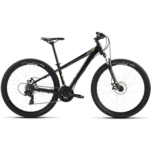 Raleigh-Bikes-Talus-2-MD17-0