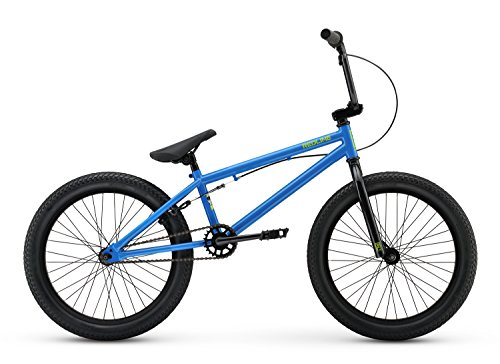 Redline-Bikes-Rival-20-Youth-Freestyle-BMX-0