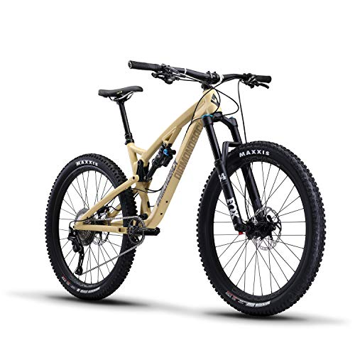 Release-3-Full-Suspension-Mountain-Bike-17Medium-Tan-0-0