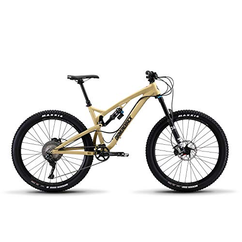 Release-3-Full-Suspension-Mountain-Bike-17Medium-Tan-0