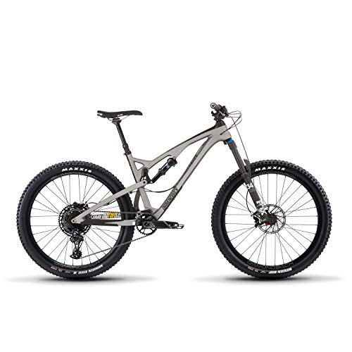 Release-4C-Carbon-Full-Suspension-Mountain-Bike-Silver-17MD-0