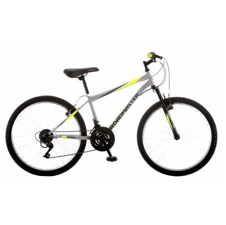 Roadmaster-24-Granite-Peak-Boys-Mountain-Bike-0