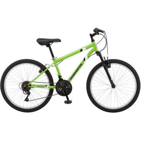 Roadmaster-24-Granite-Peak-Boys-Mountain-Bike-Green-0