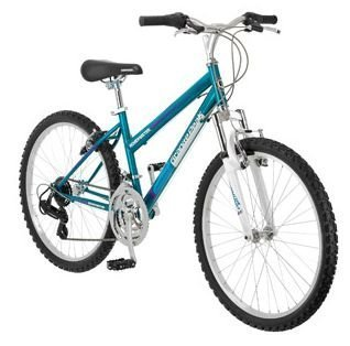 Roadmaster-24-Granite-Peak-Girls-Mountain-Bike-Teal-Teal-0