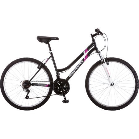 Roadmaster-26-Granite-Peak-Womens-Bike-Black-0