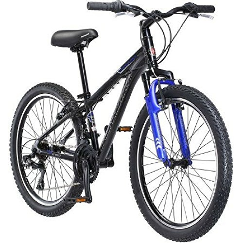 24-Bicycle-Frame-Size-21-Speed-Sidewinder-Boys-Bike-Black-0