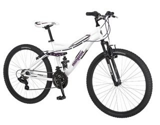 26-Mongoose-Ledge-21-Womens-Mountain-Bike-0