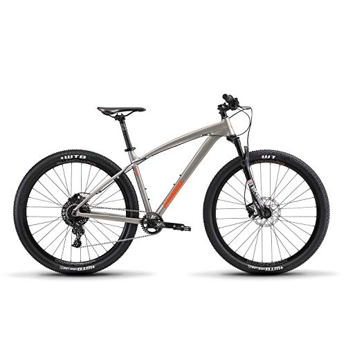 Diamondback-2019-Overdrive-Carbon-Pro-29-3-Mountain-Bike-0