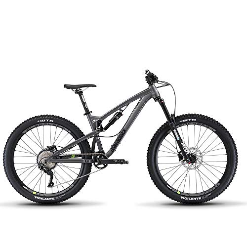 Diamondback-Bicycles-Clutch-0