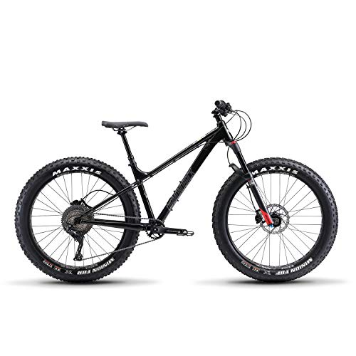 Diamondback-Bicycles-El-OSO-Tres-Fat-Bike-Hardtail-Mountain-Bike20-0