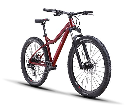 Diamondback-Womens-Bicycles-Lux-3-275-Hardtail-Mountain-Bike-Red-15Small-0