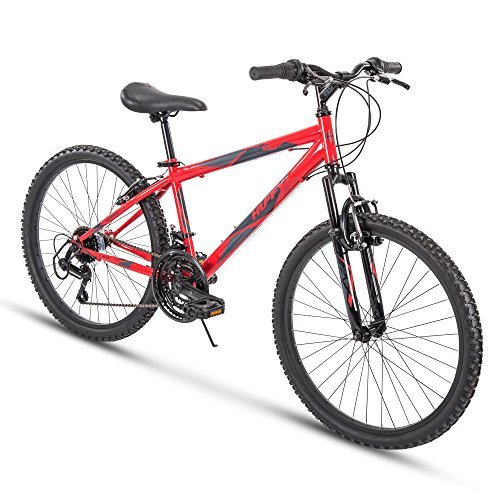 Huffy-Bicycle-Company-Huffy-Hardtail-Mountain-Bike-Summit-Ridge-24-26-inch-21-Speed-Lightweight-74808-0