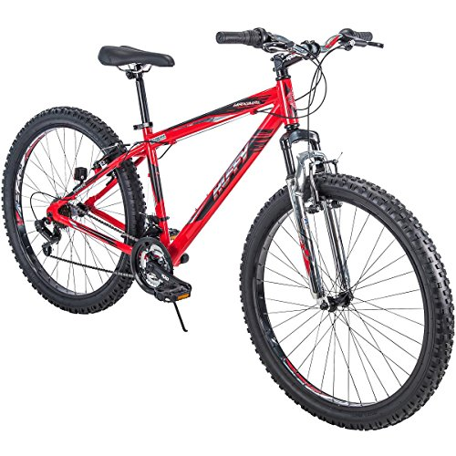 Huffy-Fortress-275-Mens-Mountain-Bike-0-0