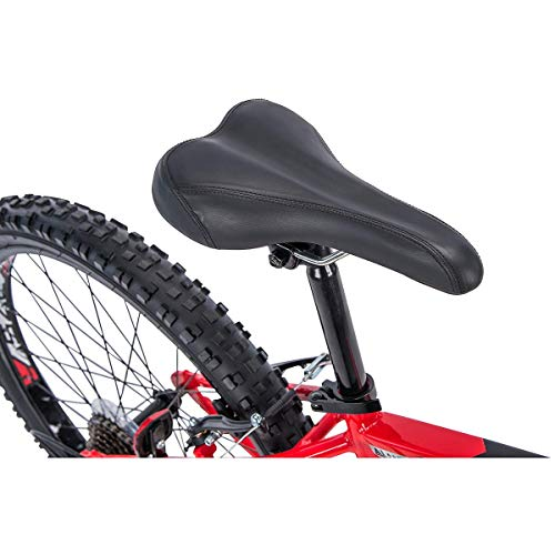 Huffy-Fortress-275-Mens-Mountain-Bike-0-1