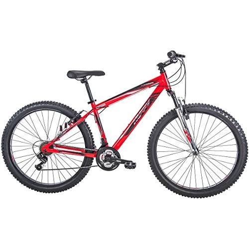 Huffy-Fortress-275-Mens-Mountain-Bike-0