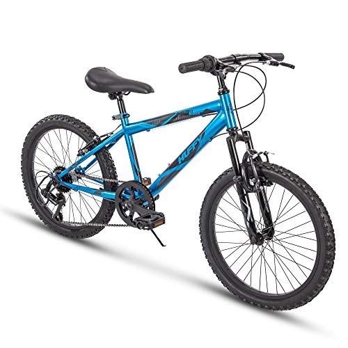 Huffy-Hardtail-Mountain-Bike-Summit-Ridge-Renewed-0