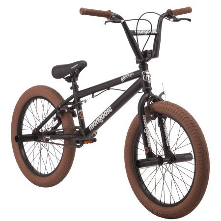 Mongoose-20-Boys-Wildcard-Freestyle-BMX-Bike-0