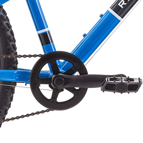 Raleigh-Bikes-Rowdy-24-Kids-Mountain-Bike-for-Boys-Youth-9-12-Years-Old-Blue-0-0