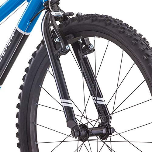 Raleigh-Bikes-Rowdy-24-Kids-Mountain-Bike-for-Boys-Youth-9-12-Years-Old-Blue-0-2